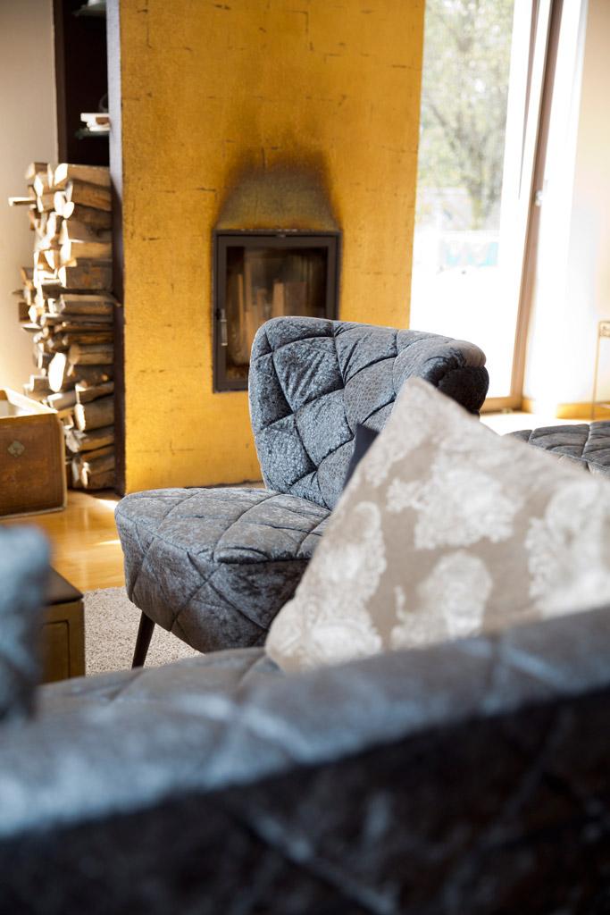 unternehmen pfister reautschnig. Black Bedroom Furniture Sets. Home Design Ideas