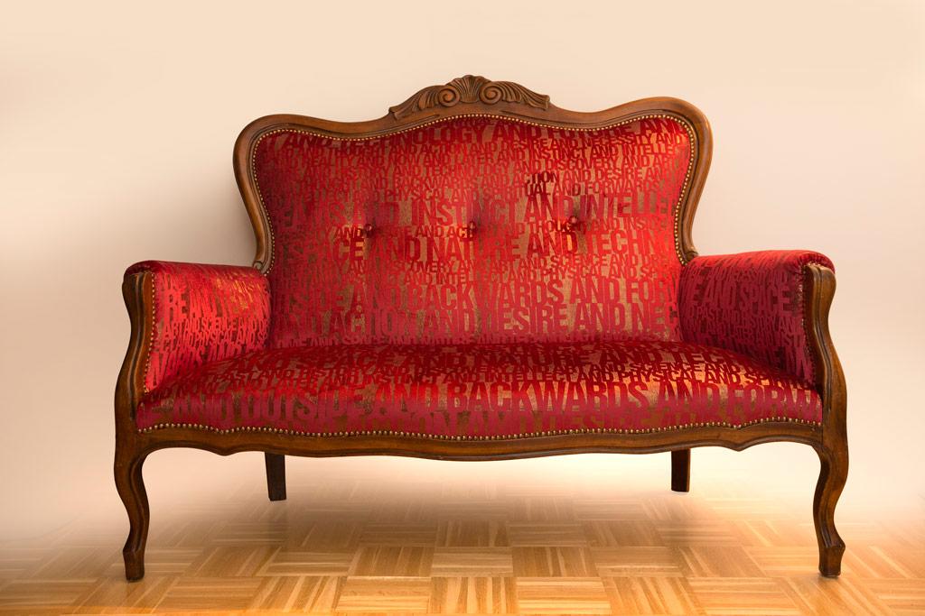 sofapolsterung-stil-pfister-fehring